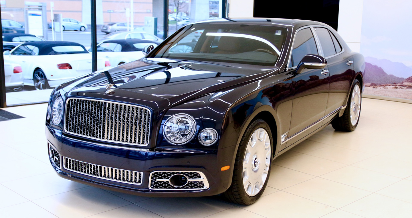 used-2017-bentley-mulsanne.jpg