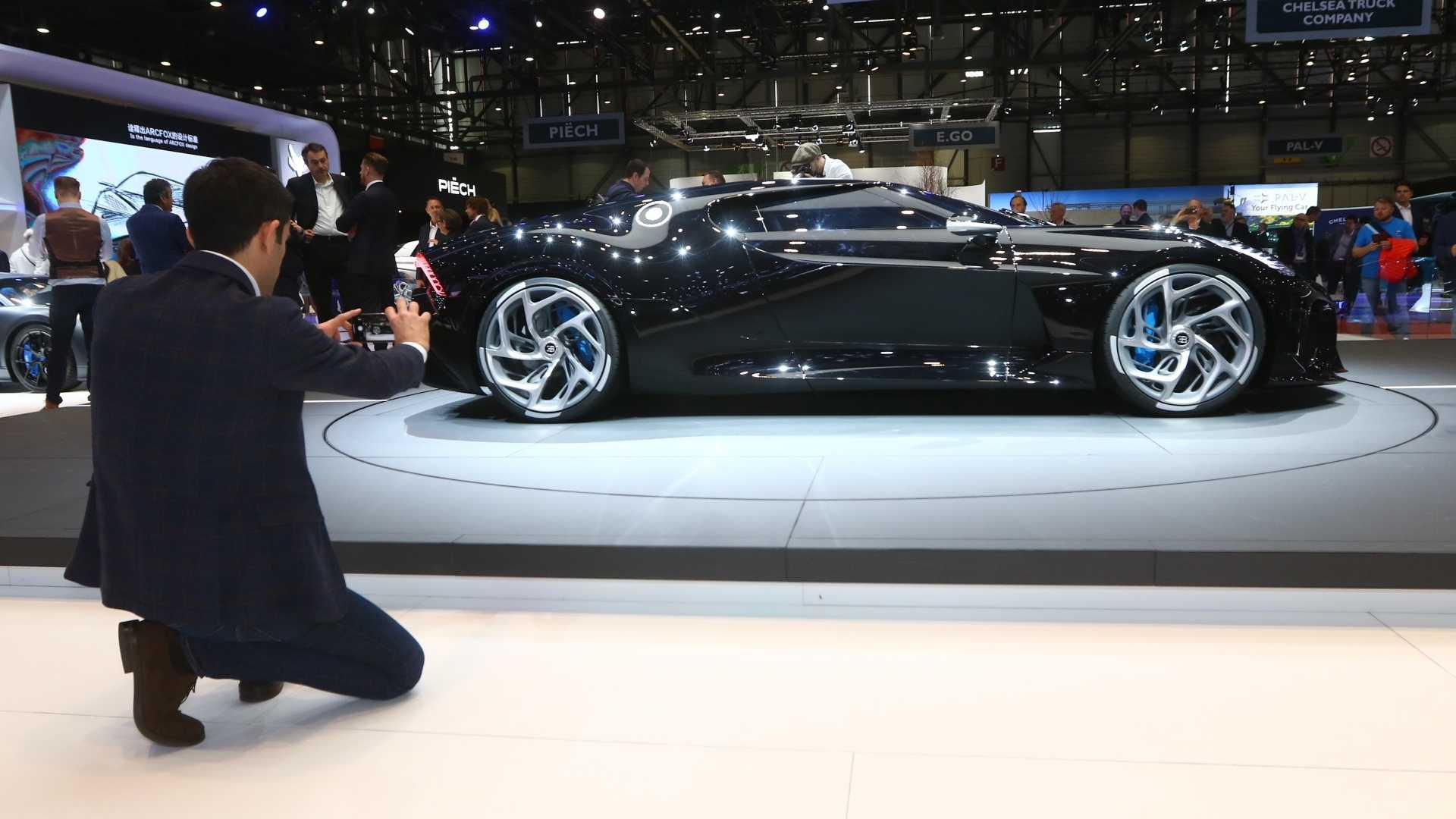 bugatti-la-voiture-noir-4.jpg