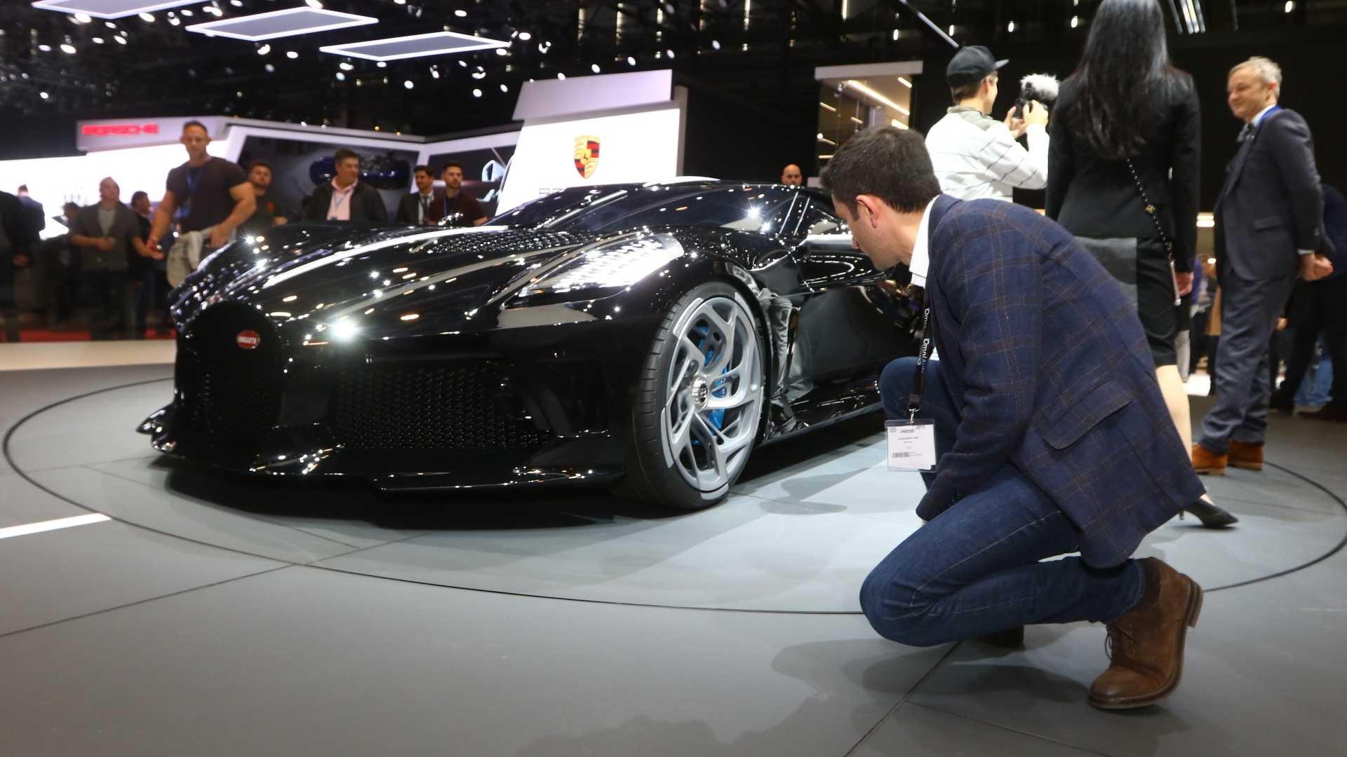 bugatti-la-voiture-noir-6.jpg