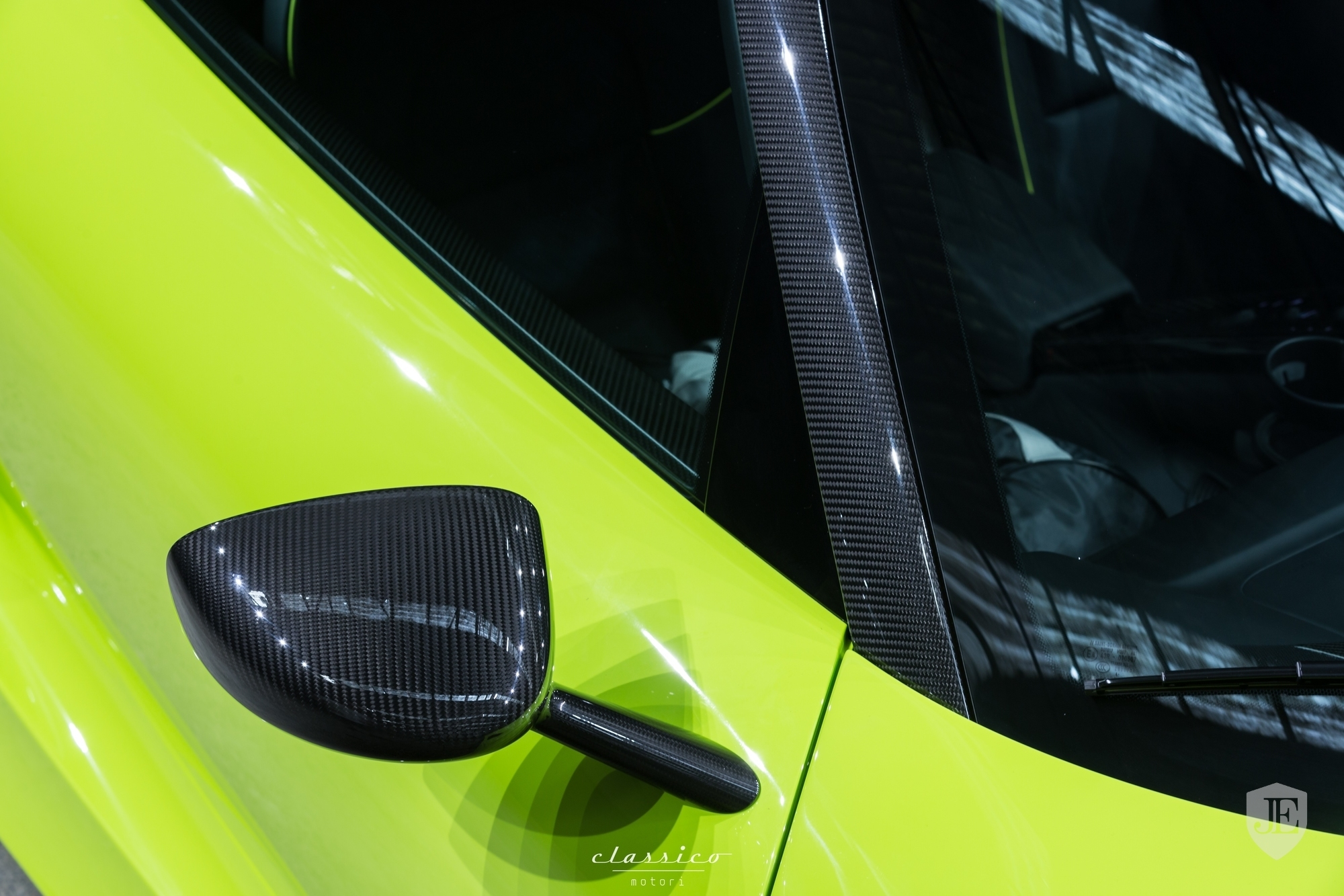porsche-918-spyder-cm11.jpg