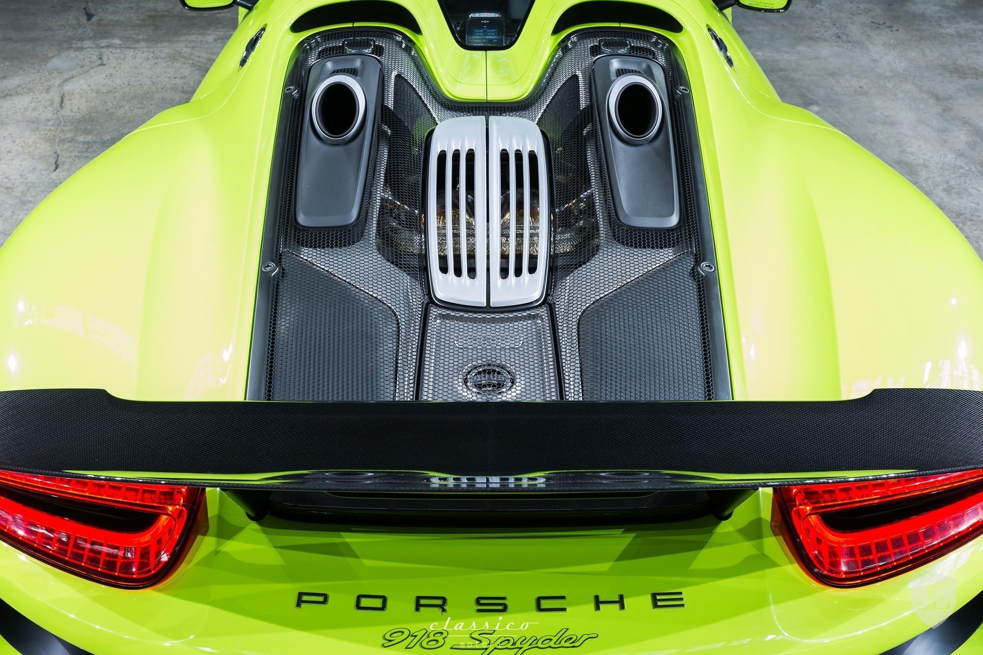 porsche-918-spyder-cm29.jpg