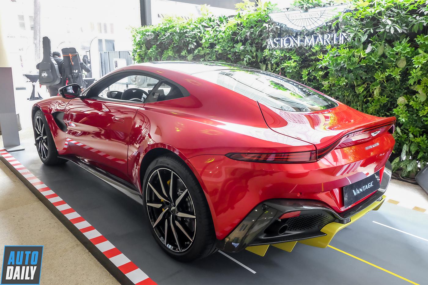 aston-martin-vantage-coupe-1.jpg