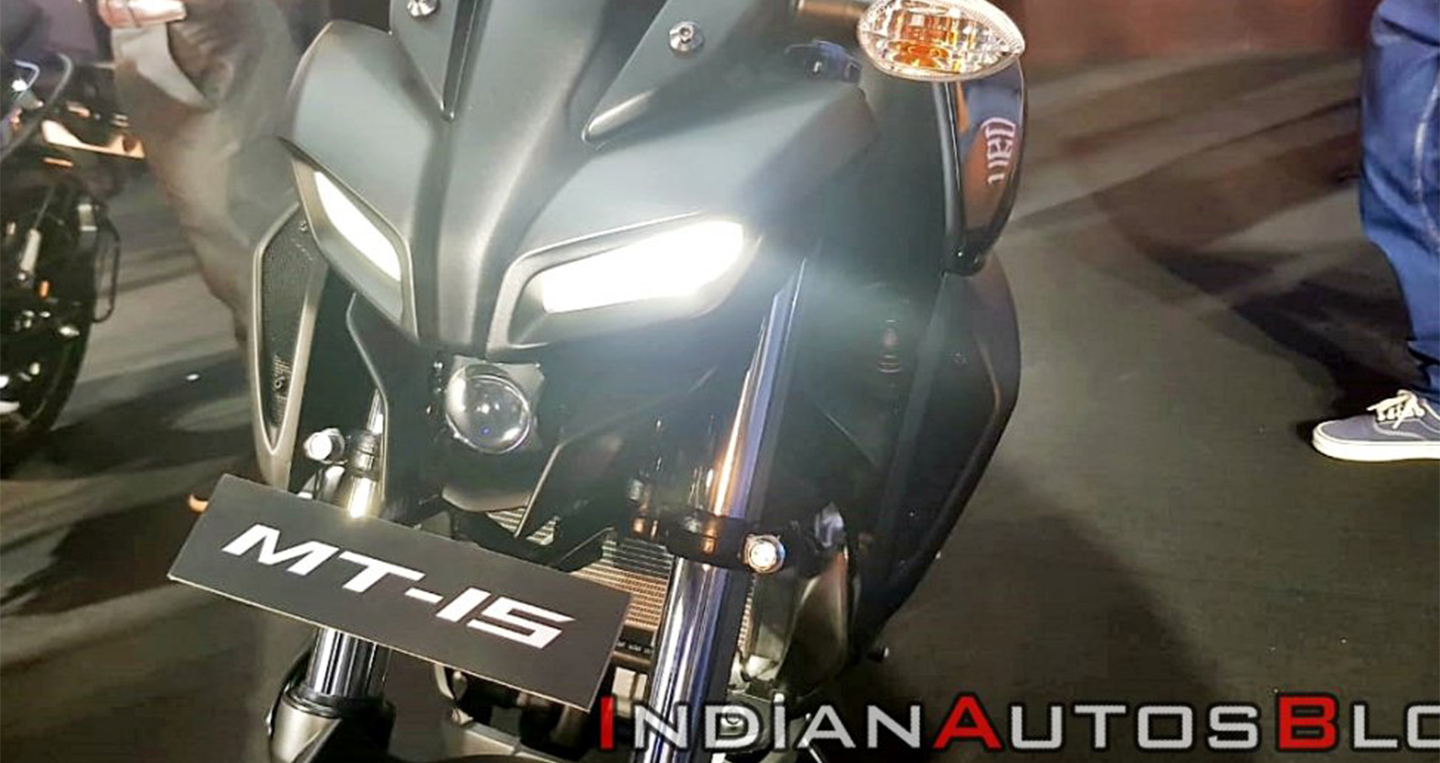 2019-yamaha-mt-15-india-launch-details-headlight-7556.jpg
