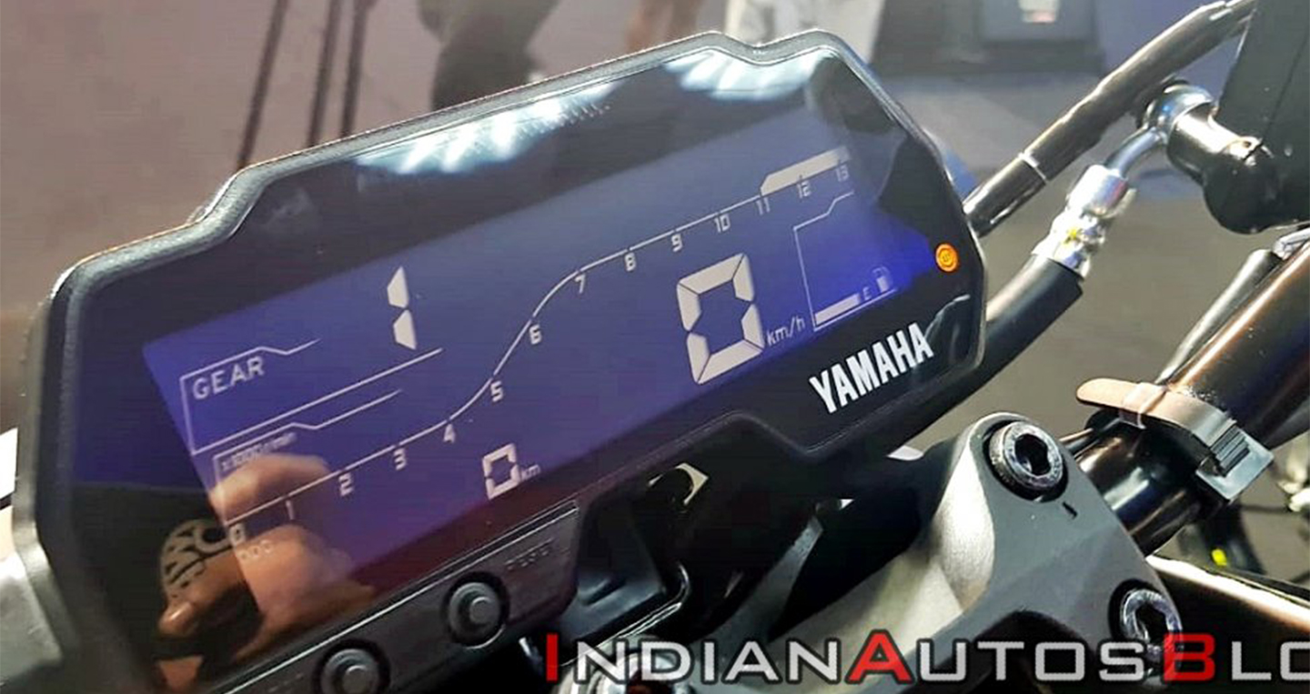 2019-yamaha-mt-15-india-launch-details-instrument-4999.jpg