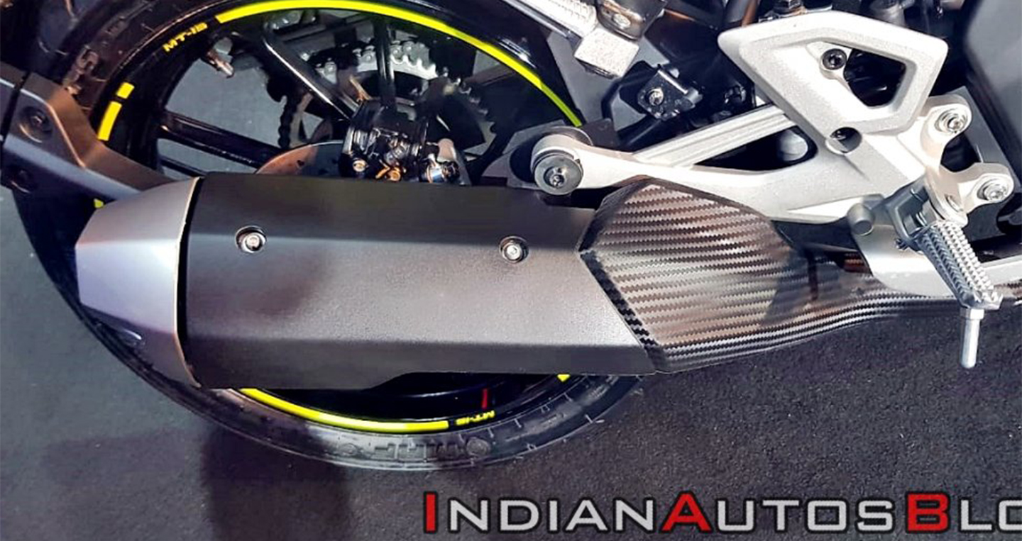 2019-yamaha-mt-15-india-launch-exhaust-ed05-1.jpg