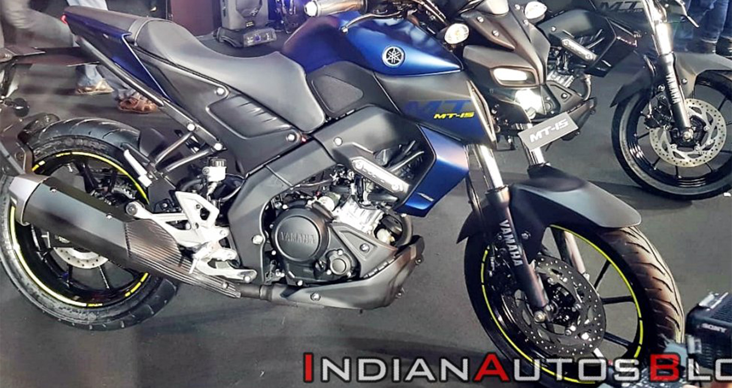 2019-yamaha-mt-15-india-launch-right-side-4208.jpg