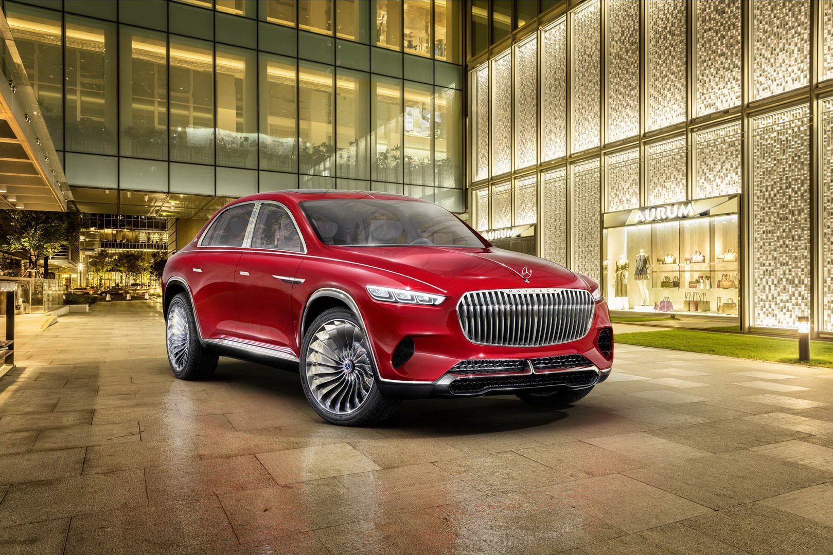 2018-mercedes-maybach-ultimate-luxury-concept-1.jpg