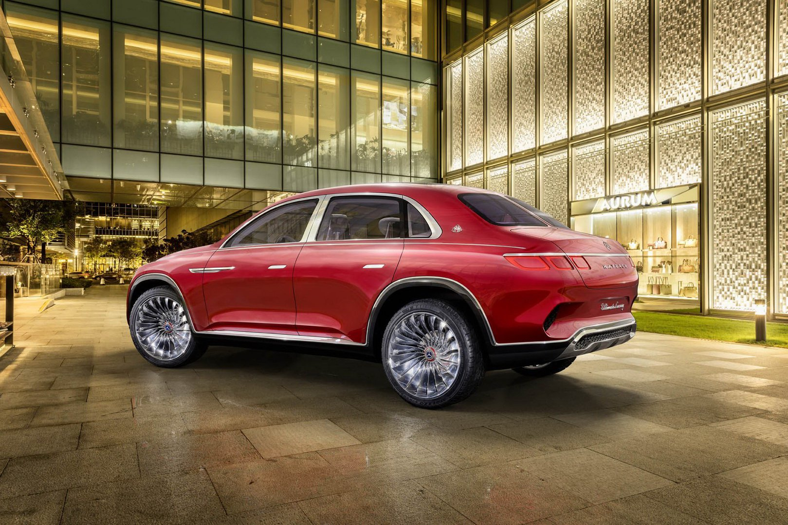 2018-mercedes-maybach-ultimate-luxury-concept-2.jpg