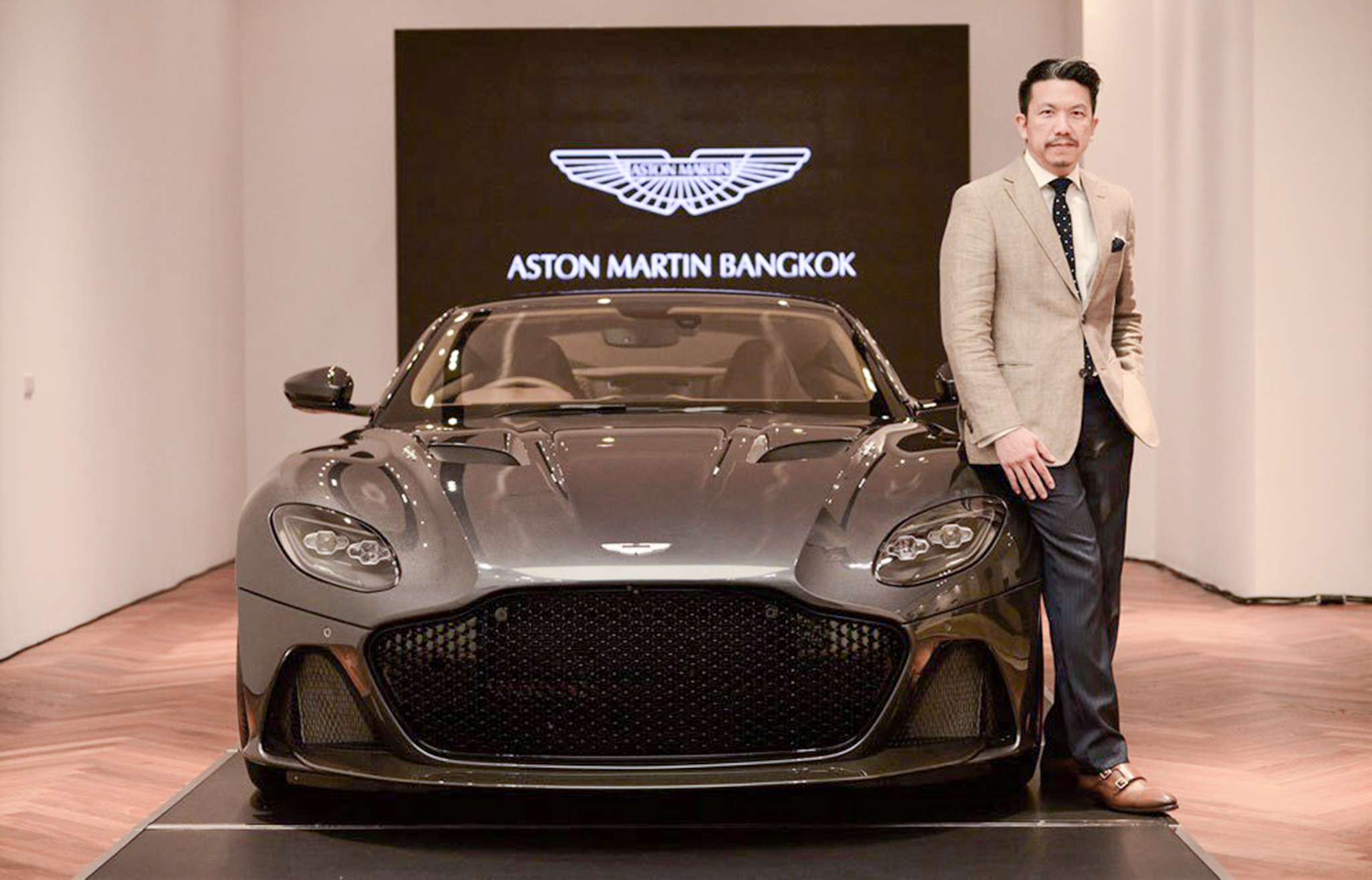 aston-martin-dbs-superleggera-launches-in-thailand-a02.jpg