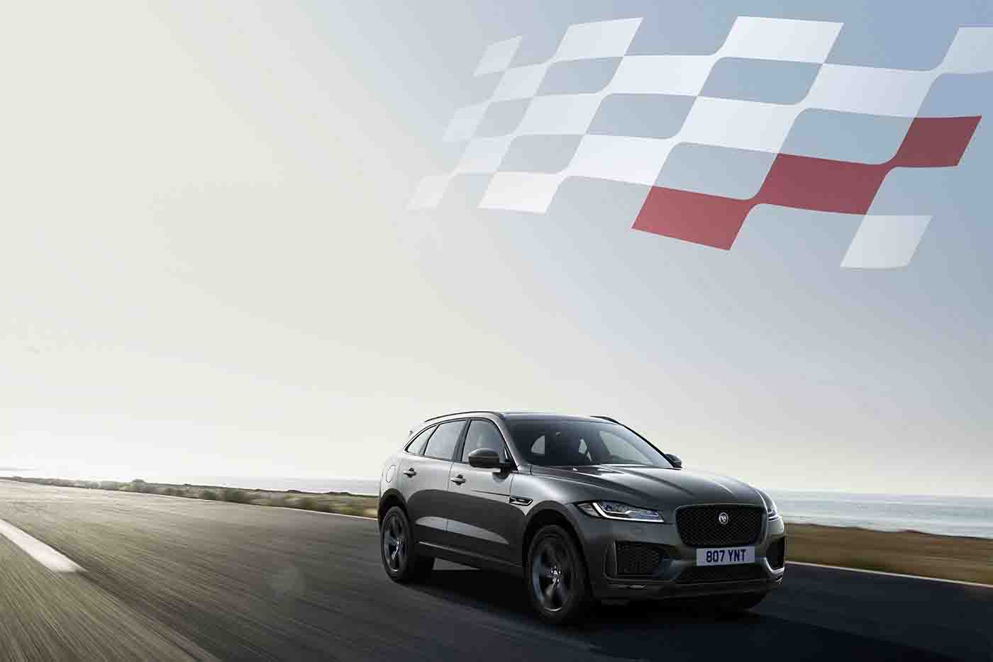 jag-f-pace-20my-chequered-flag-190319-038-glhd.jpg