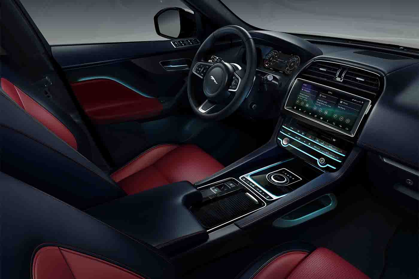 jag-f-pace-20my-chequered-flag-interior-190319-012-dx.jpg