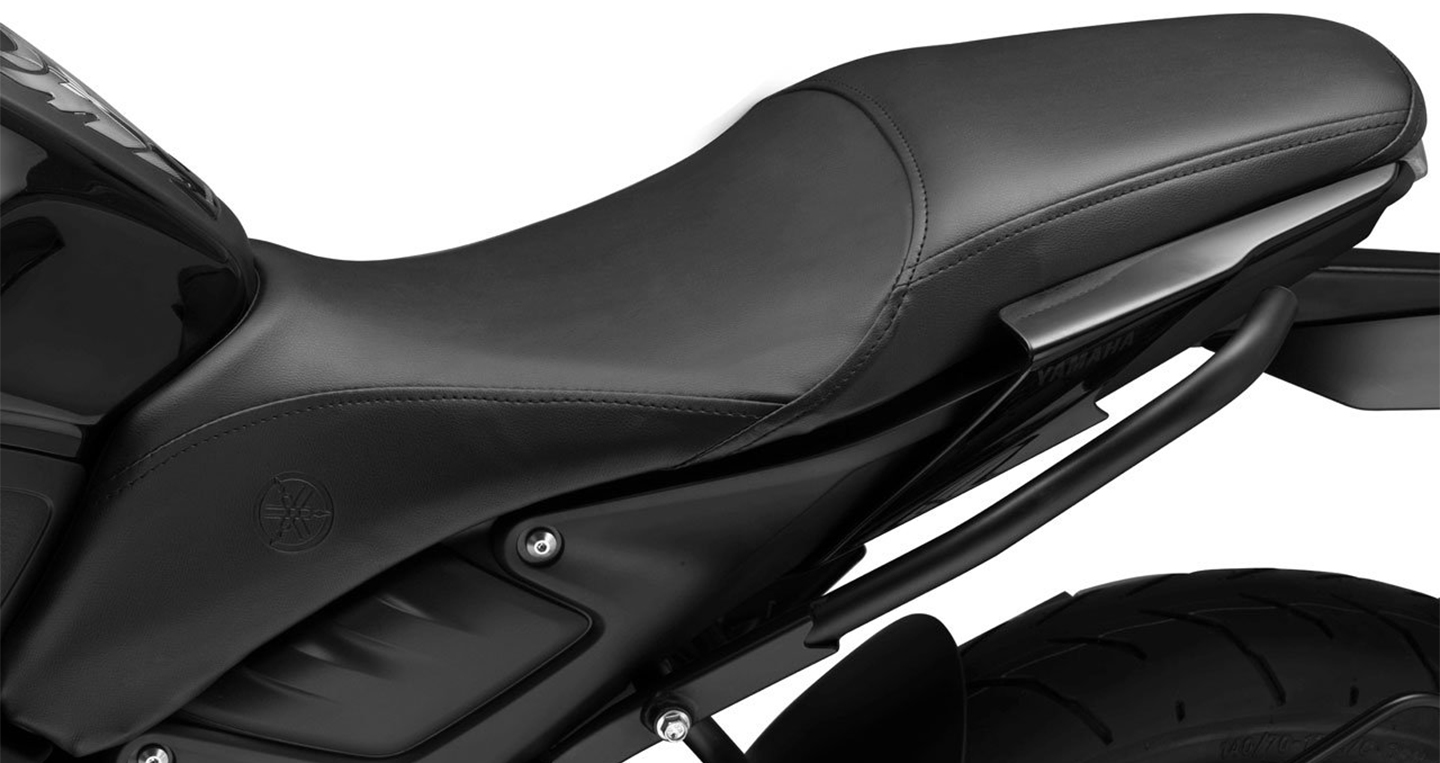 yamaha-mt-15-accessories-seat-cover-a0d7.jpg