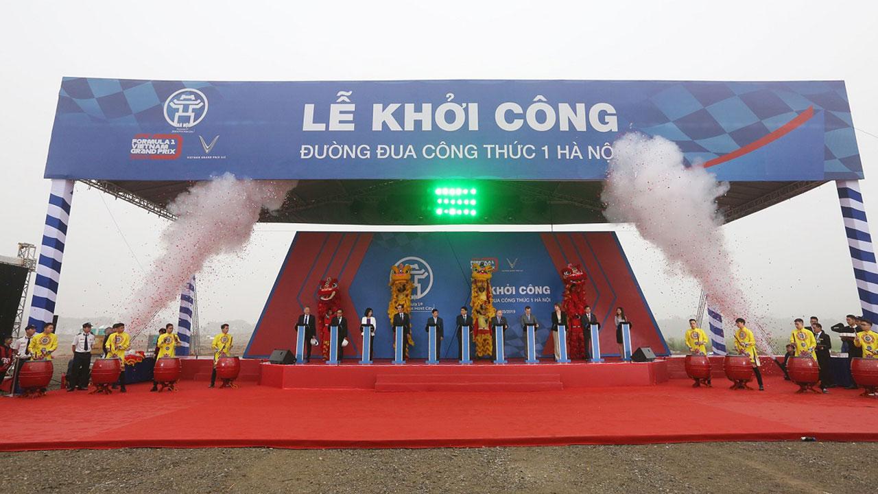 cong-thuc-1-khoi-cong-04.jpg