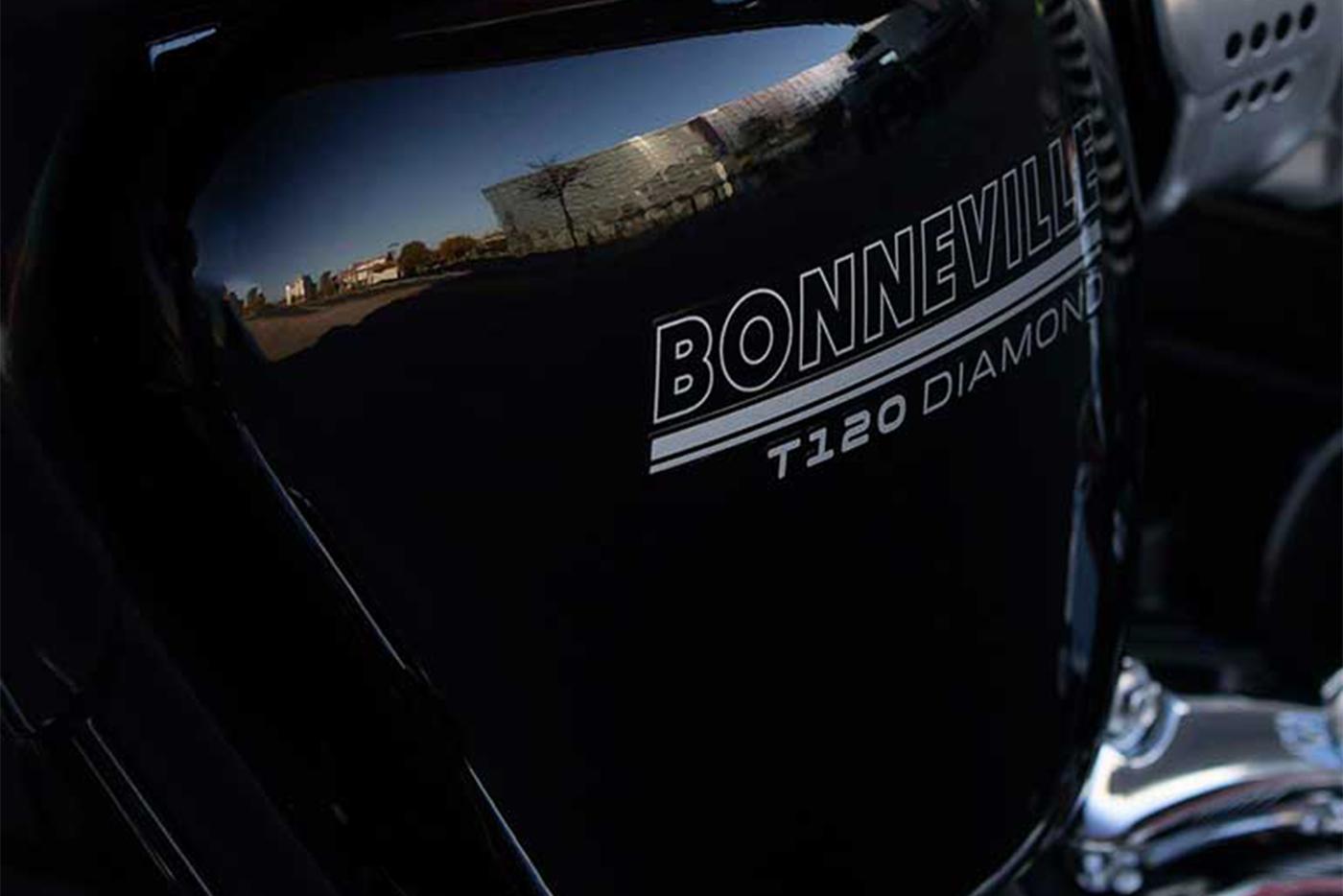 triumph-bonneville-t120-diamond-4.jpg