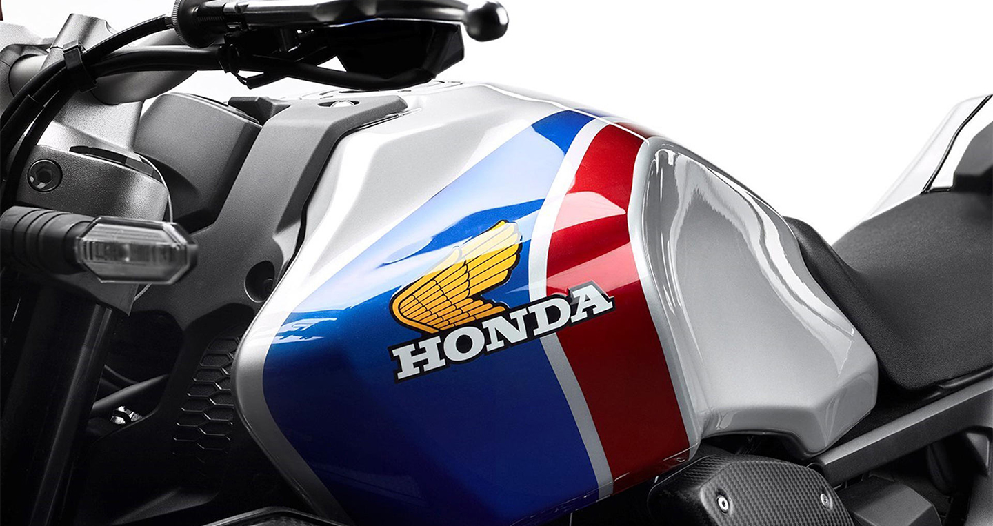 honda-cb1000r-plus-neo-sports-cafe-15.jpg