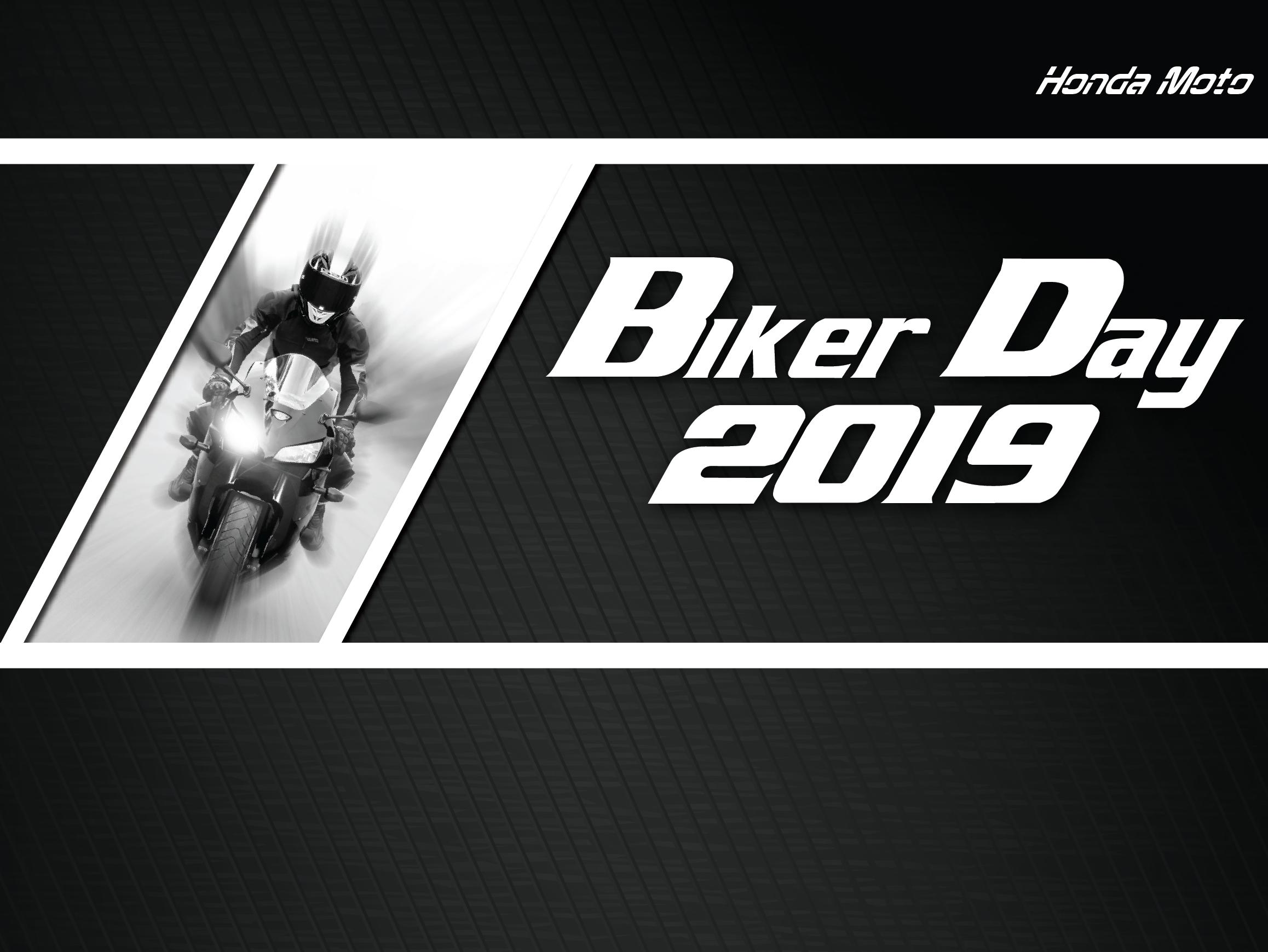 kv-biker-day.png