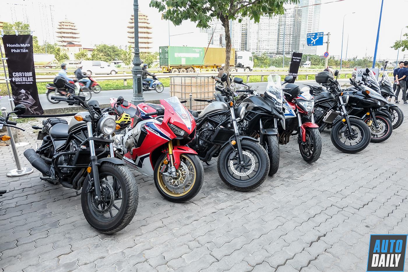 honda-biker-day-ngay-1-11.jpg