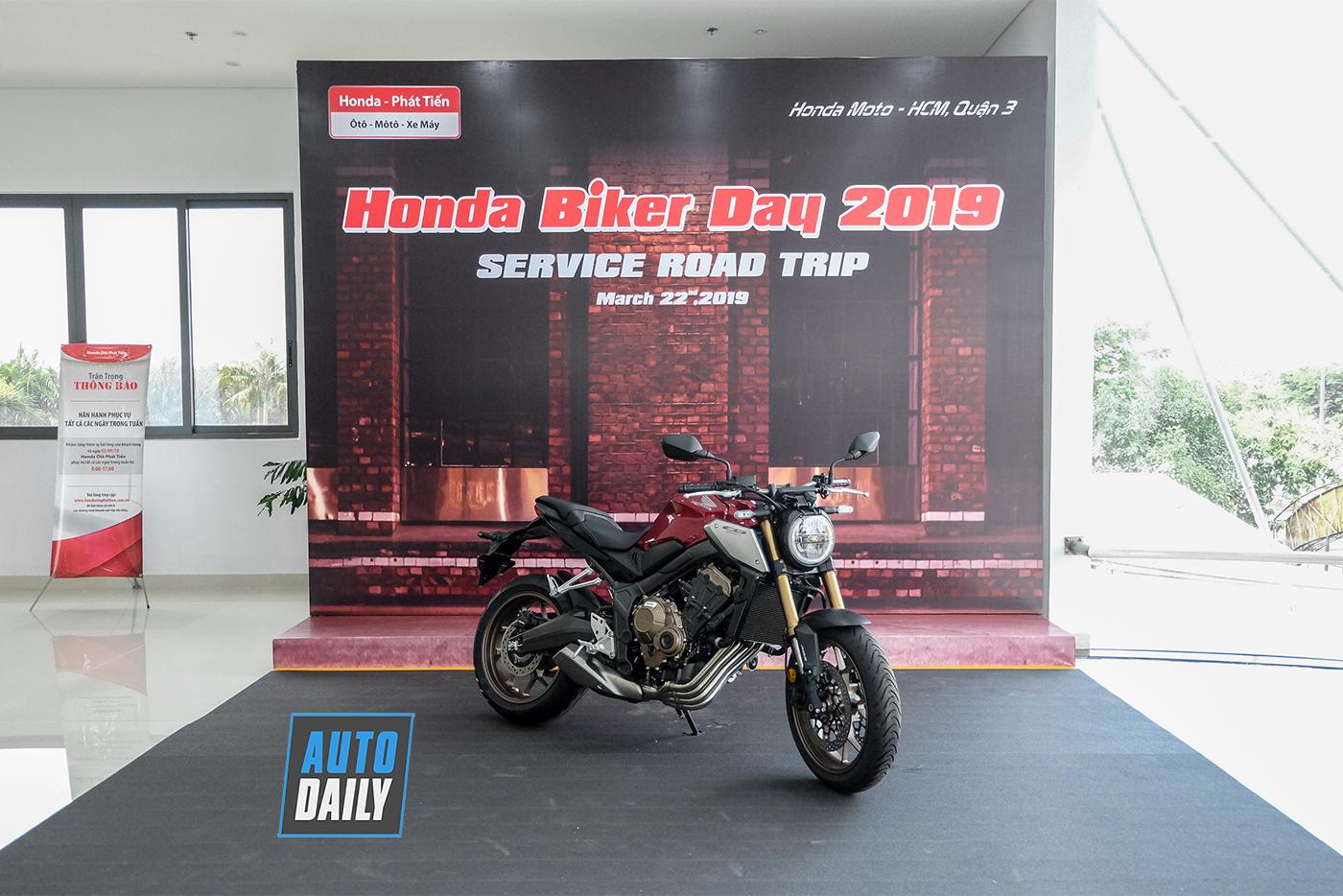 honda-biker-day-ngay-1-15.jpg