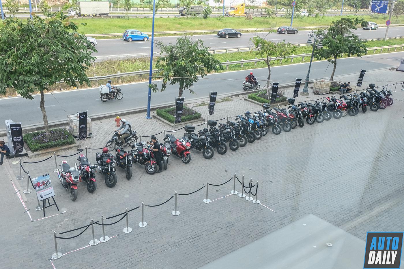 honda-biker-day-ngay-1-16.jpg