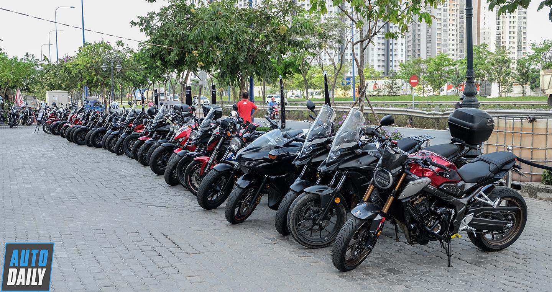 honda-biker-day-ngay-1-5.jpg