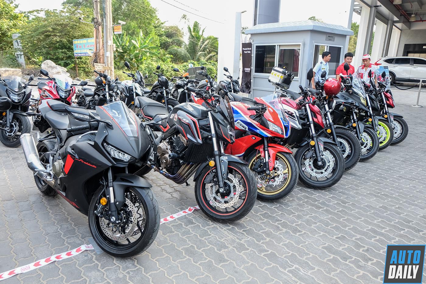 honda-biker-day-ngay-1-6.jpg