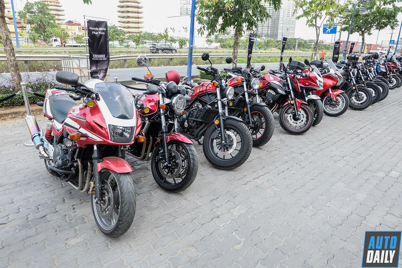 honda-biker-day-ngay-1-8.jpg