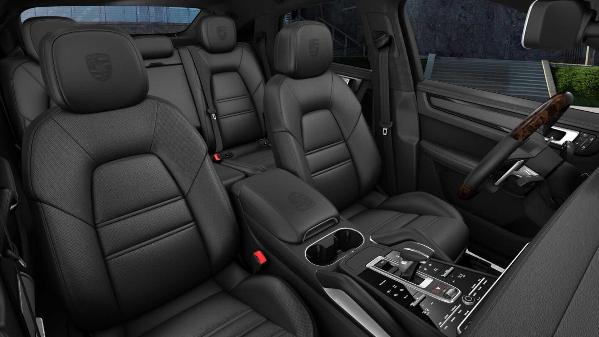 porsche-cayenne-coupe-configurator-3.jpg