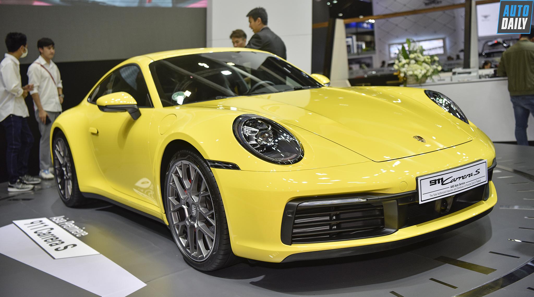 porsche-911-2020-bangkok-motor-show-autodaily-02.jpg