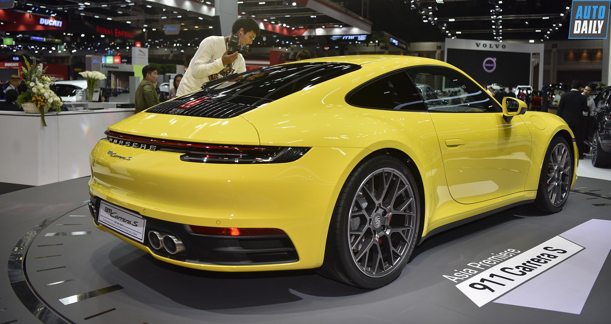 porsche-911-2020-bangkok-motor-show-autodaily-04.jpg