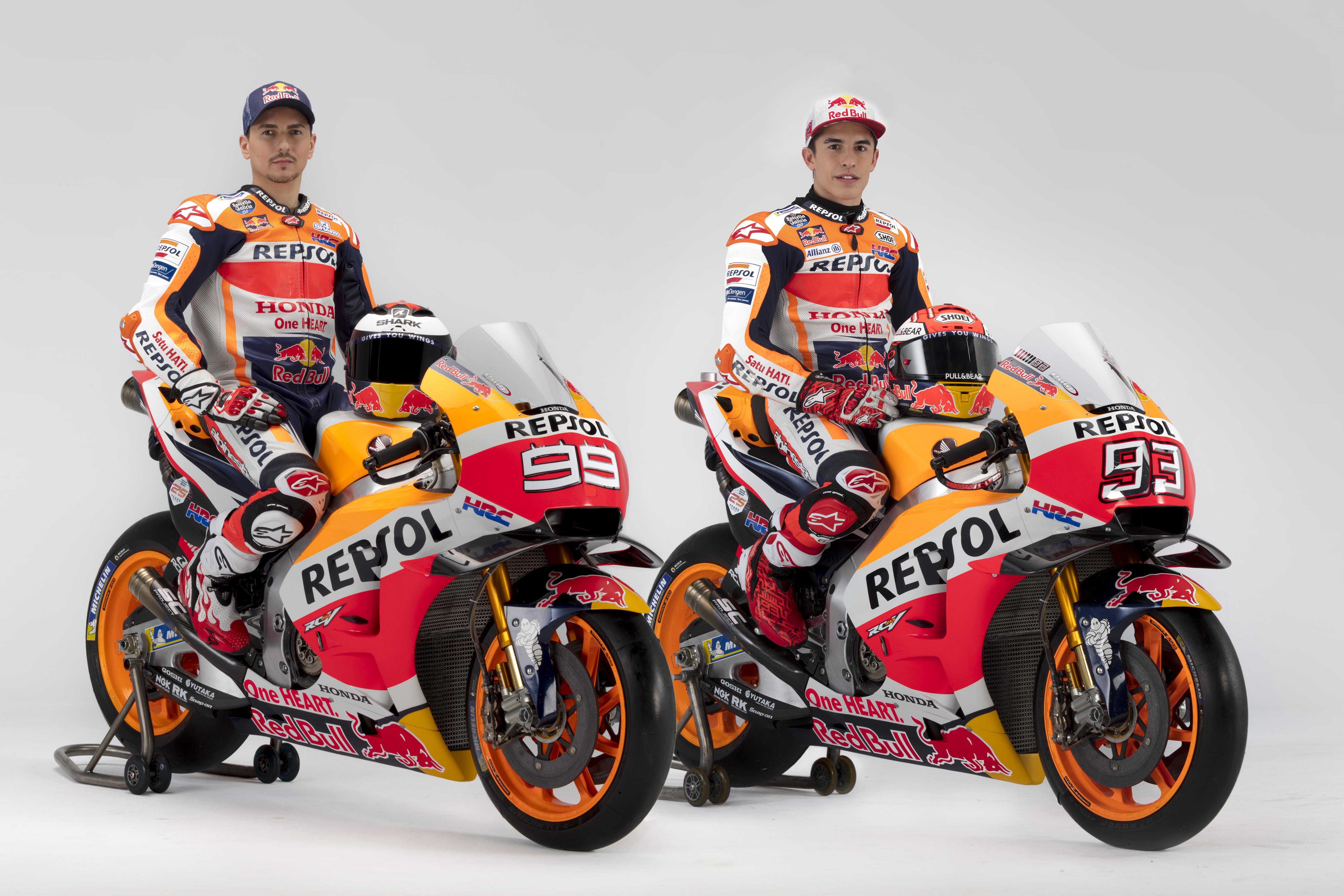 repsol-team2019-marquez-phai-lorenzo-trai.jpg