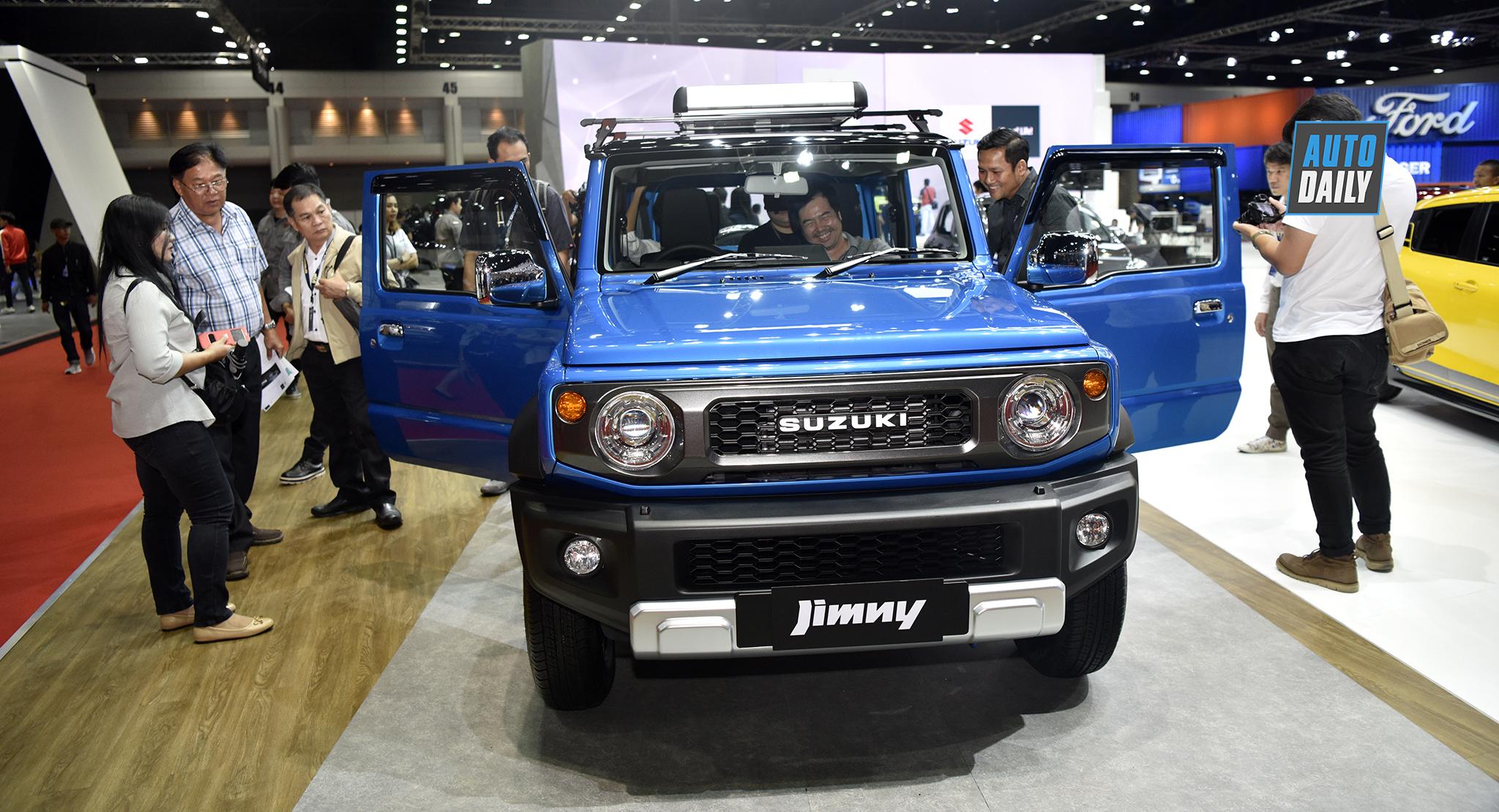 suzuki-jimny-bangkok-motor-show-autodaily-02.jpg