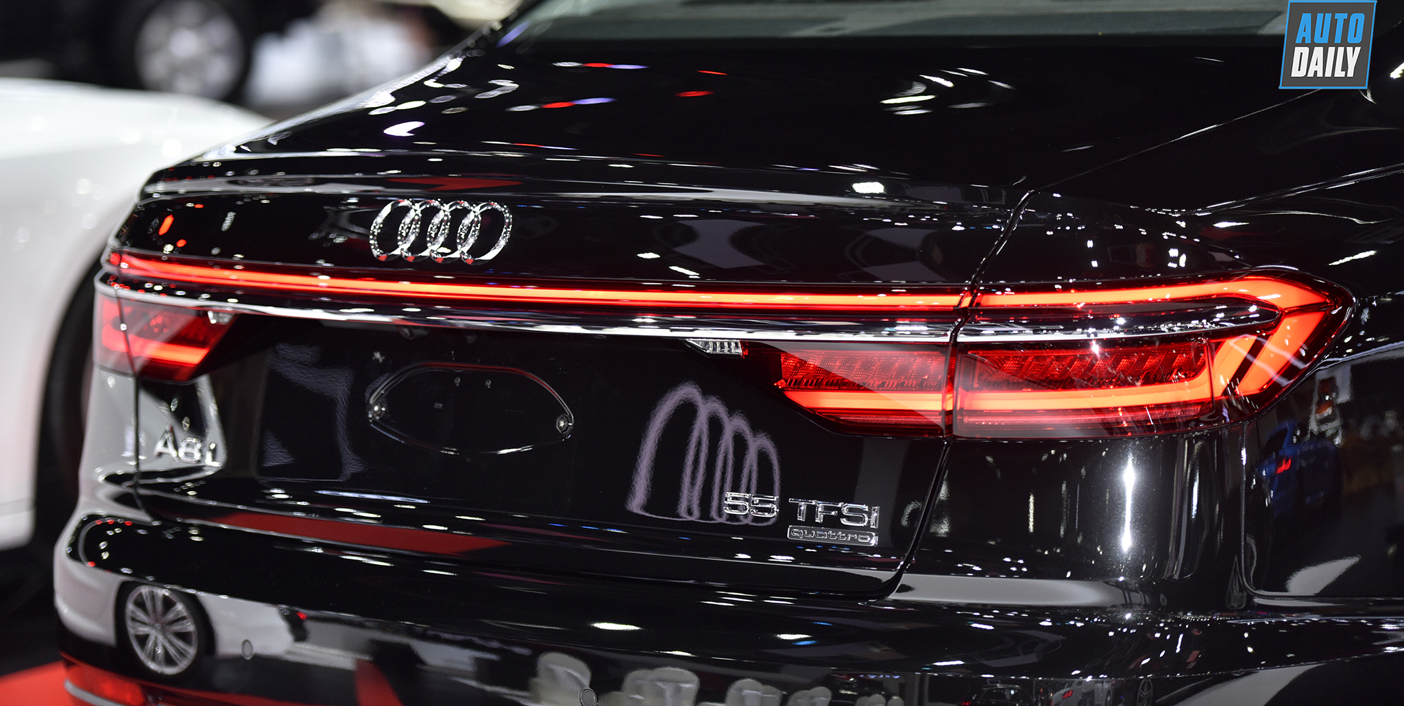 audi-a8l-bangkok-motor-show-autodaily-07.jpg