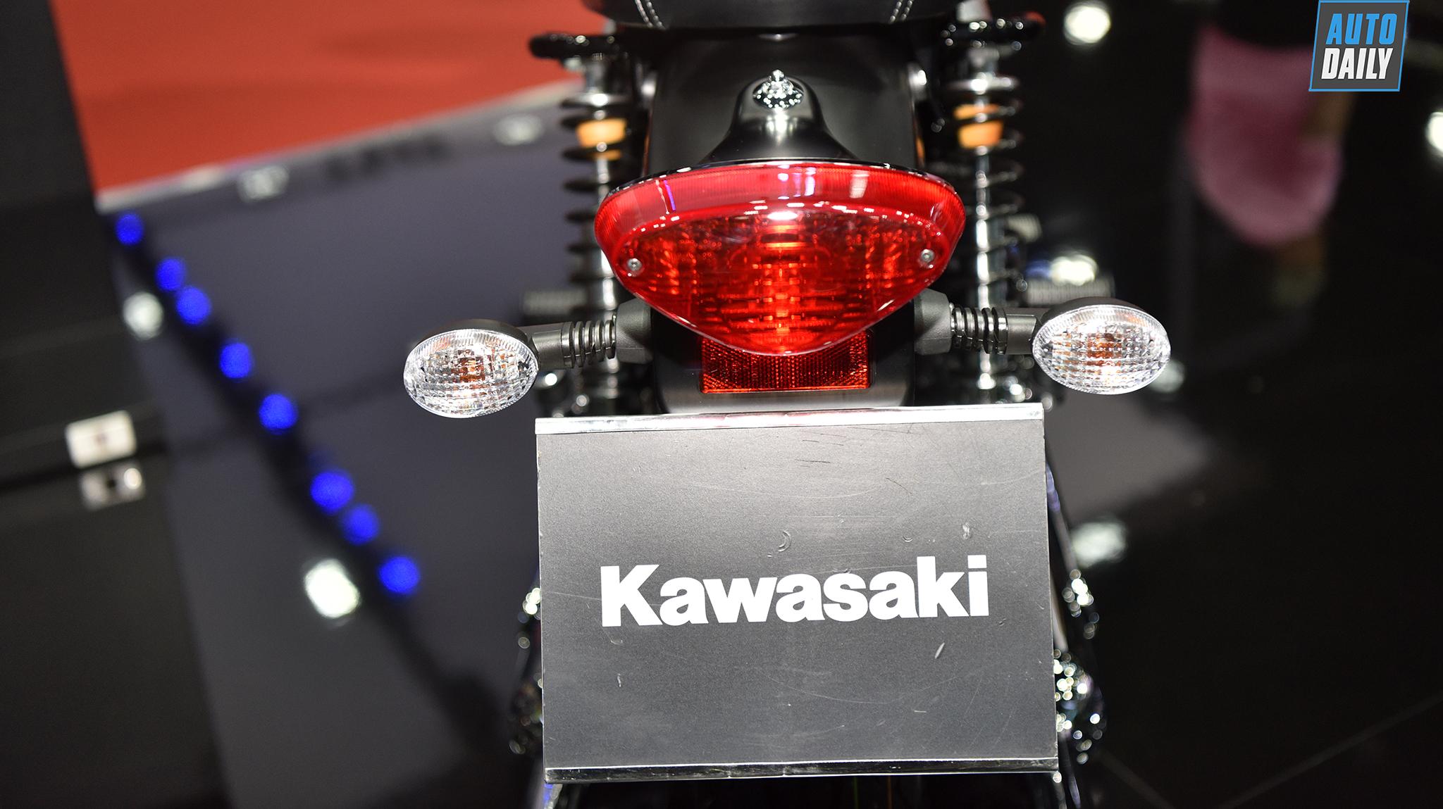 kawasaki-w800-7.jpg
