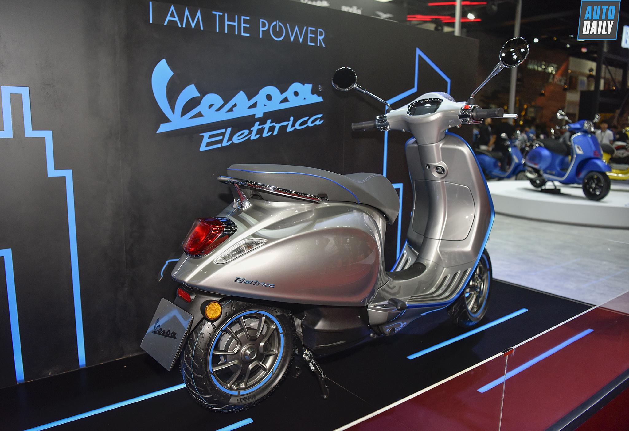 vespa-elettrica-bangkok-motor-show-autodaily-04.jpg