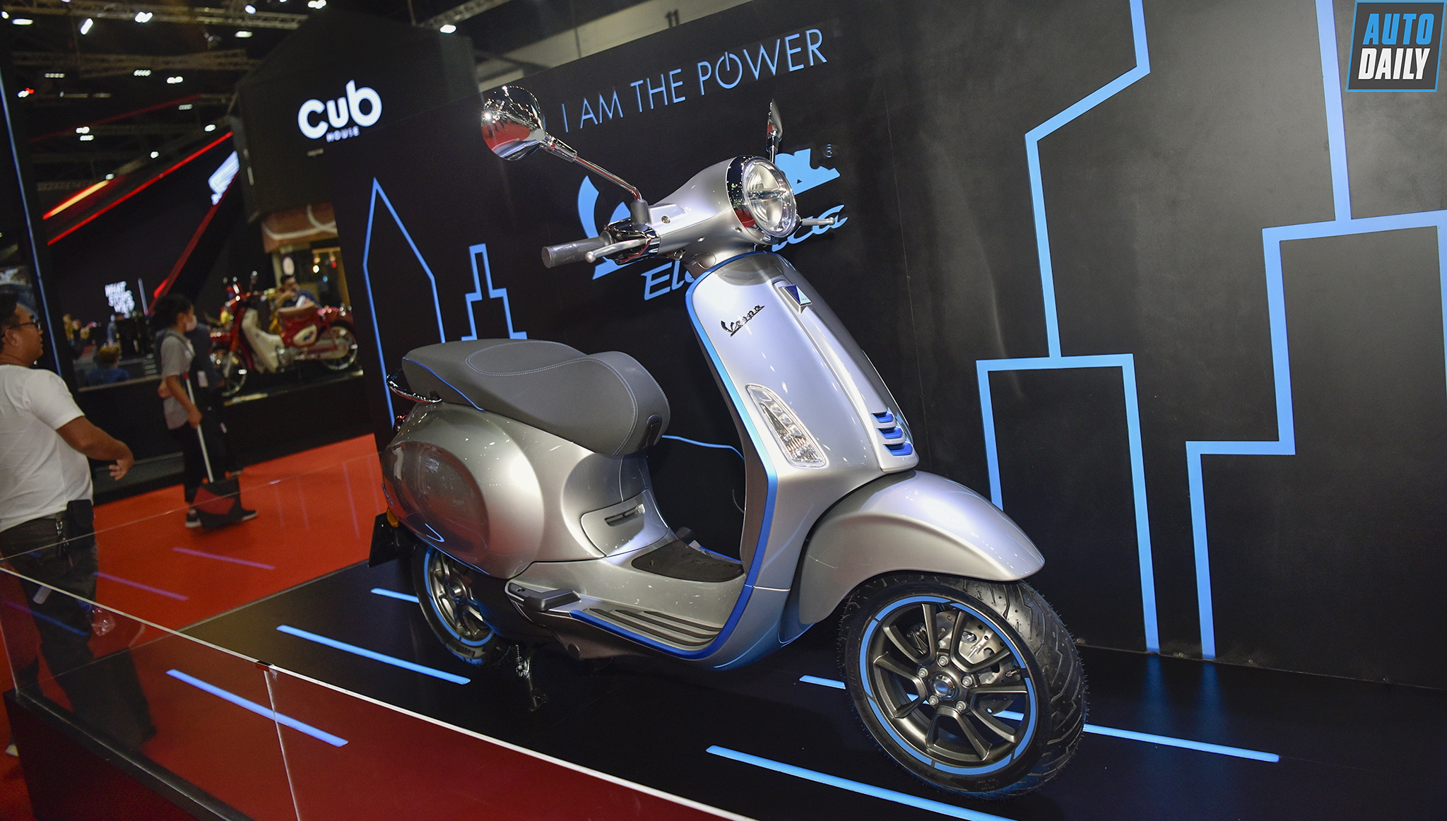vespa-elettrica-bangkok-motor-show-autodaily-06.jpg