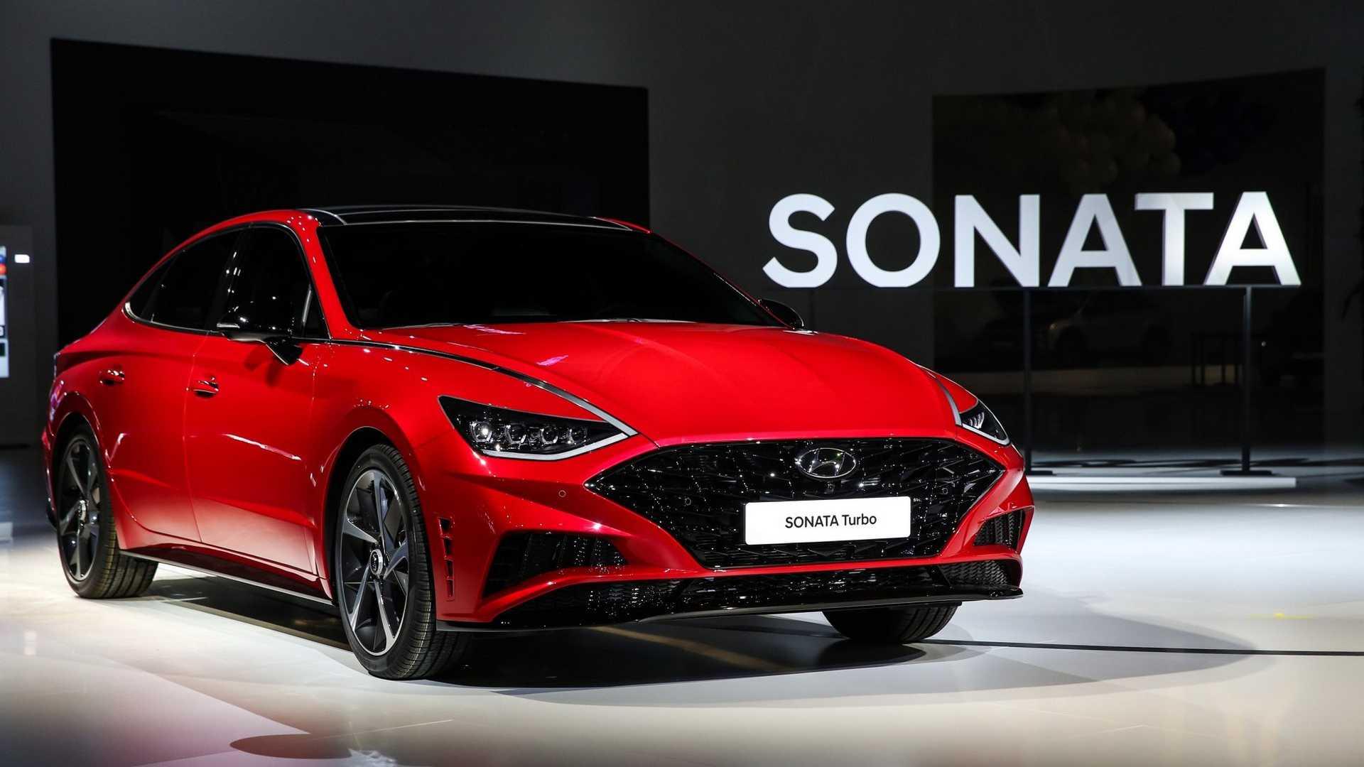 2020-hyundai-sonata-1-6-turbo-2.jpg