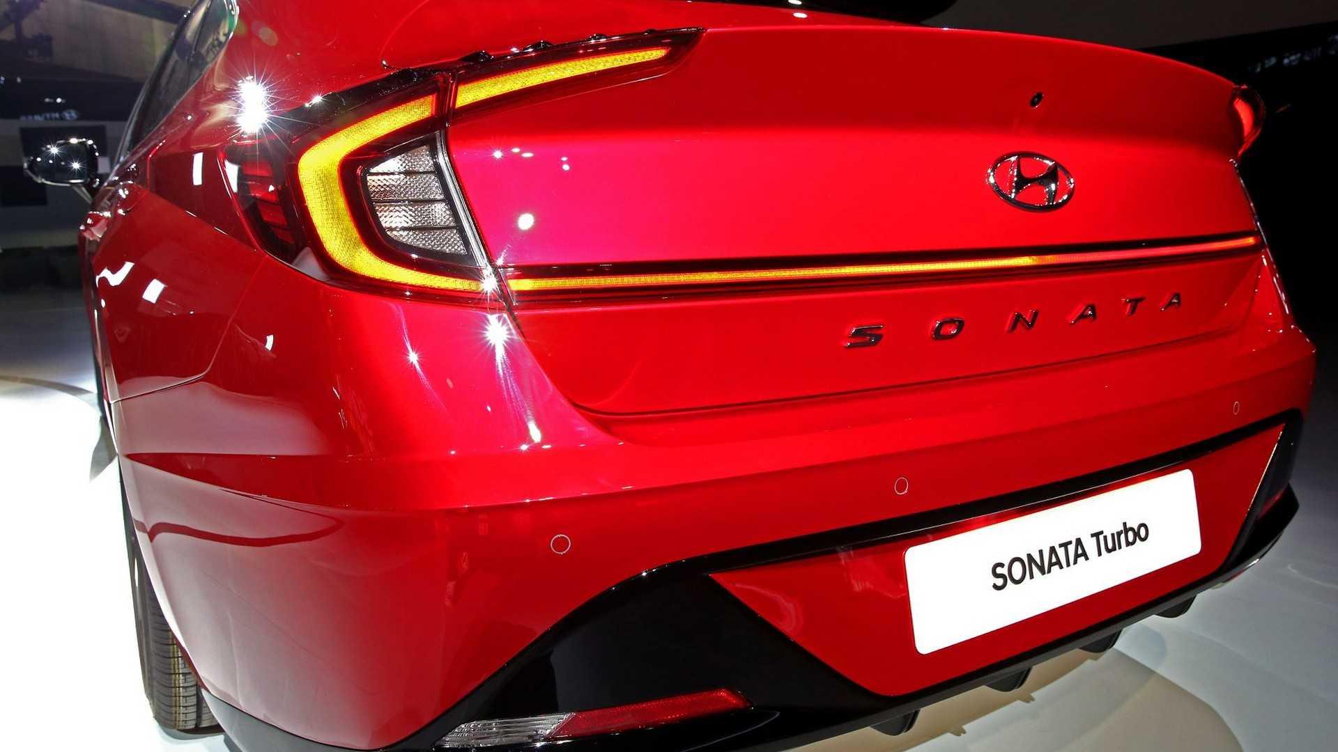 2020-hyundai-sonata-1-6-turbo-5.jpg