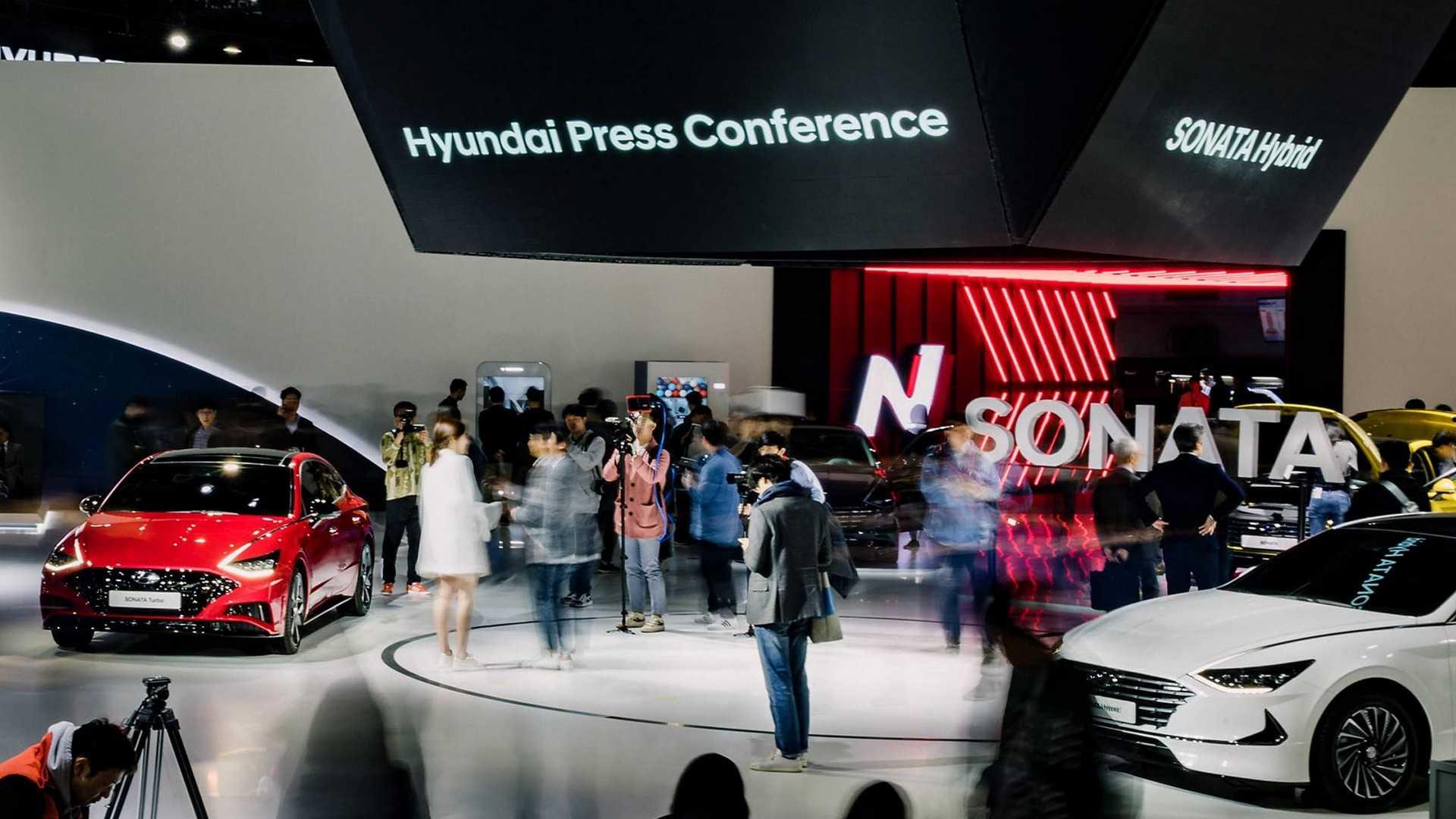 2020-hyundai-sonata-1-6-turbo-anh-chinh.jpg