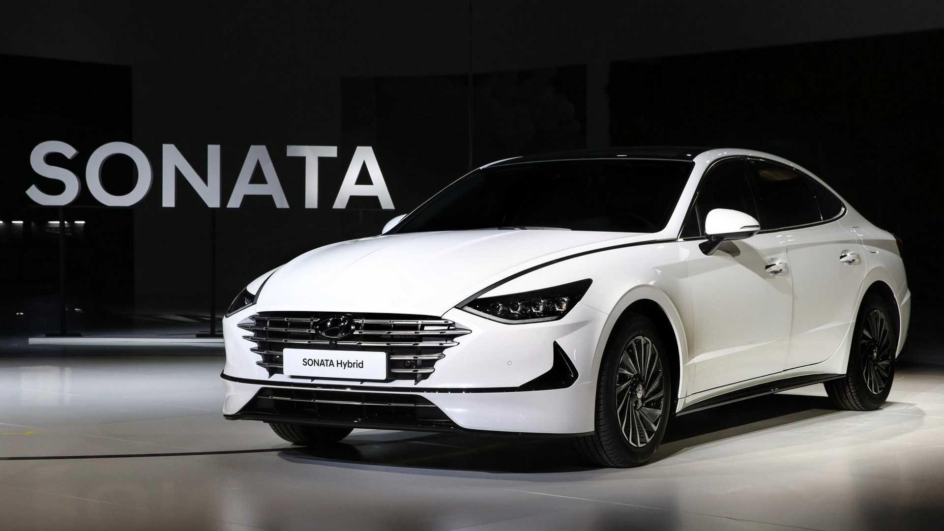 2020-hyundai-sonata-hybrid-2.jpg