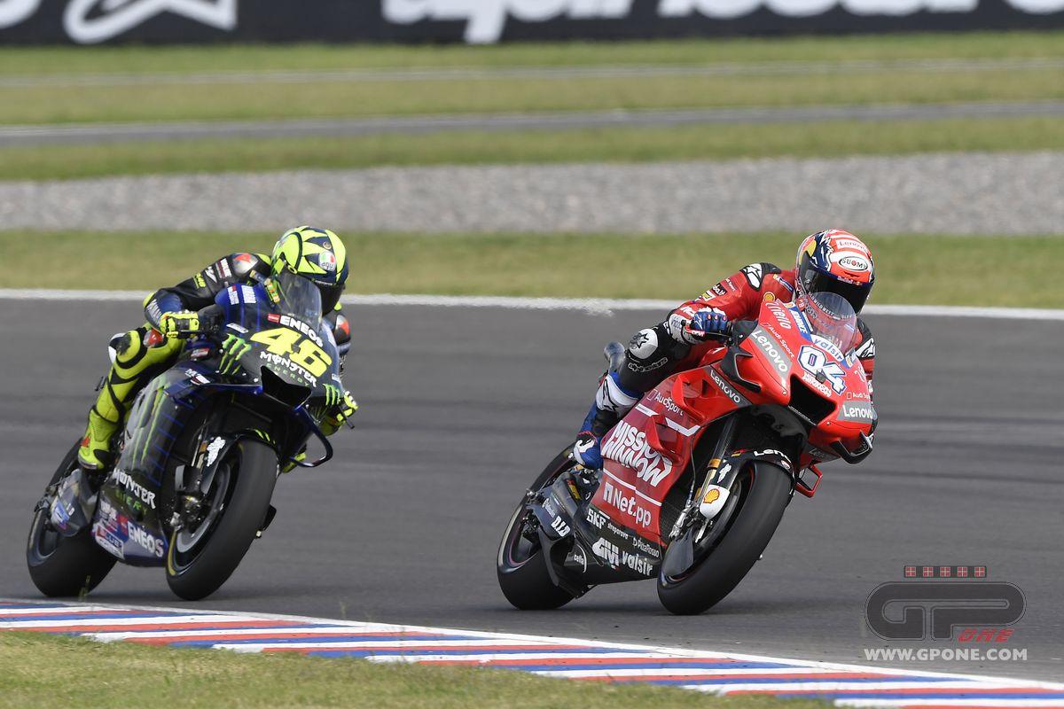 riohondo-race0001554068010.jpg