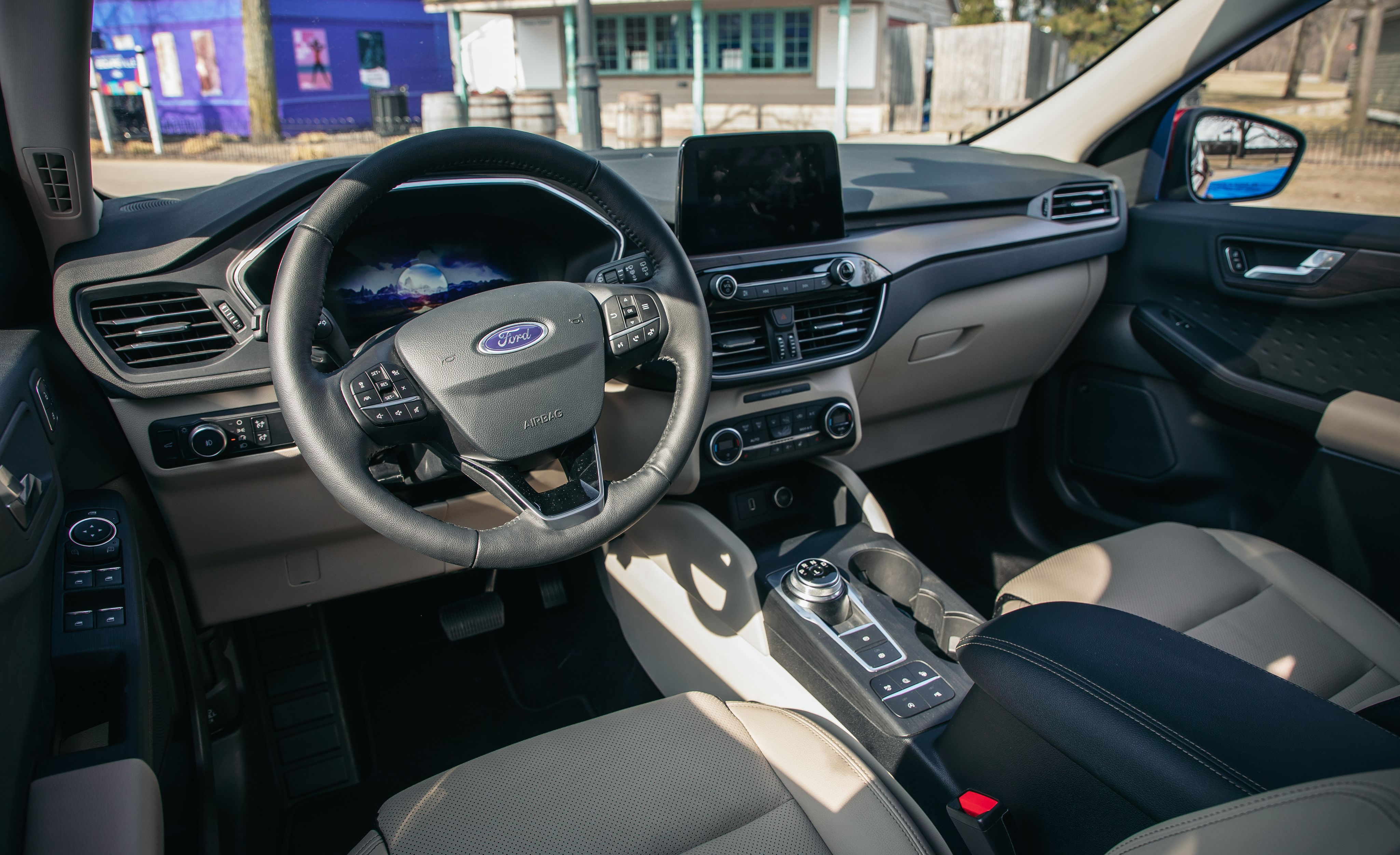 2020-ford-escape-140-1554146689.jpg