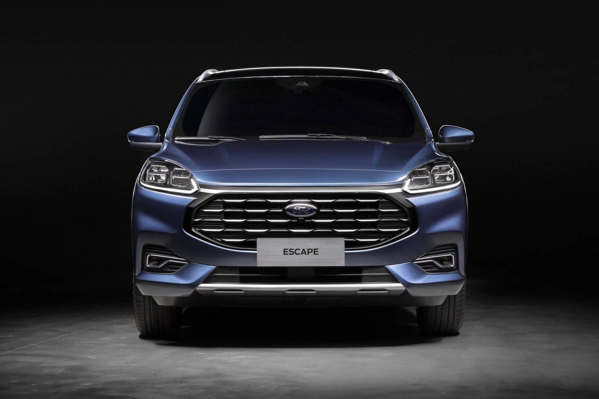 2020-ford-escape-china-3.jpeg