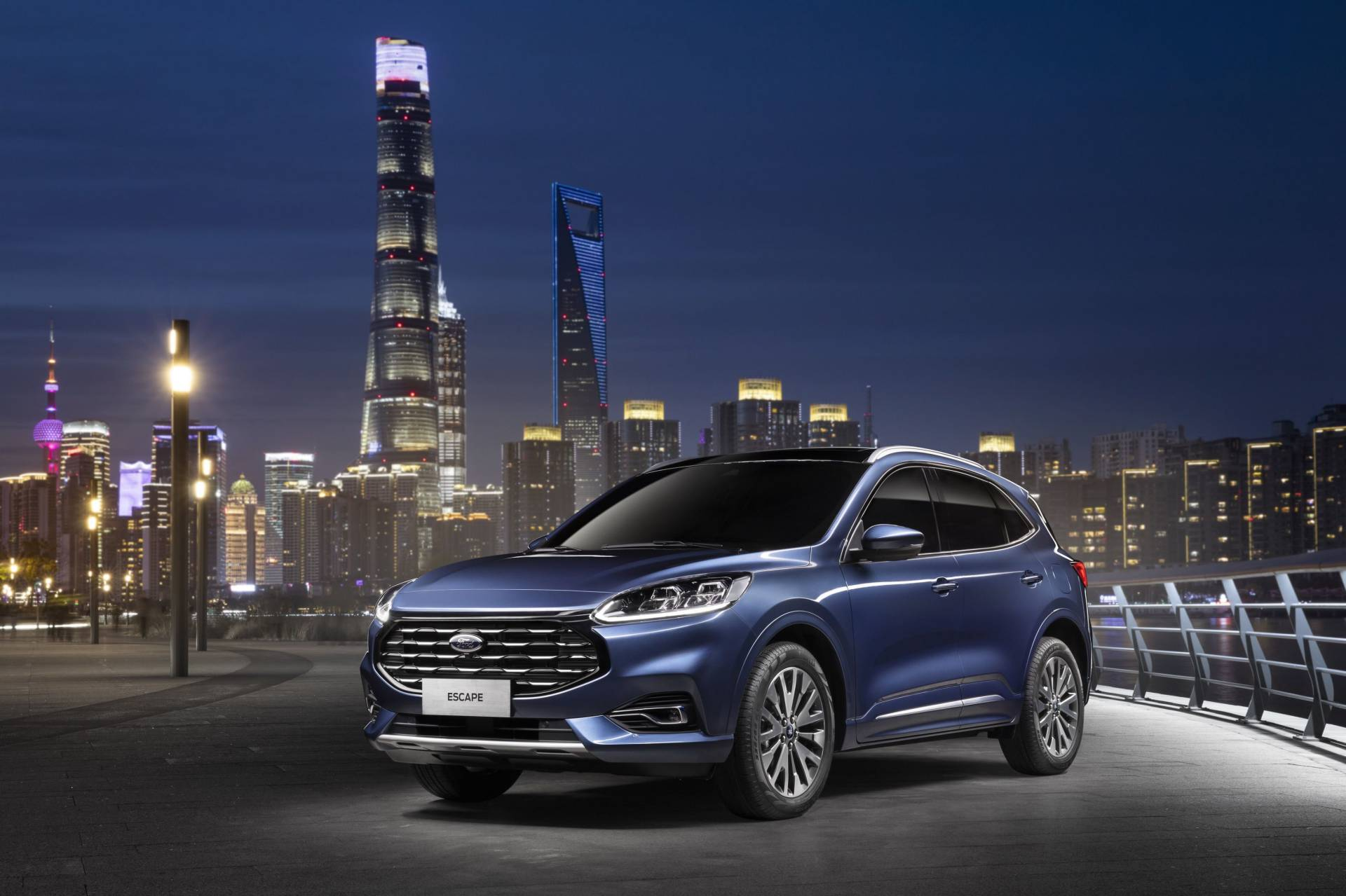 2020-ford-escape-china-4.jpeg