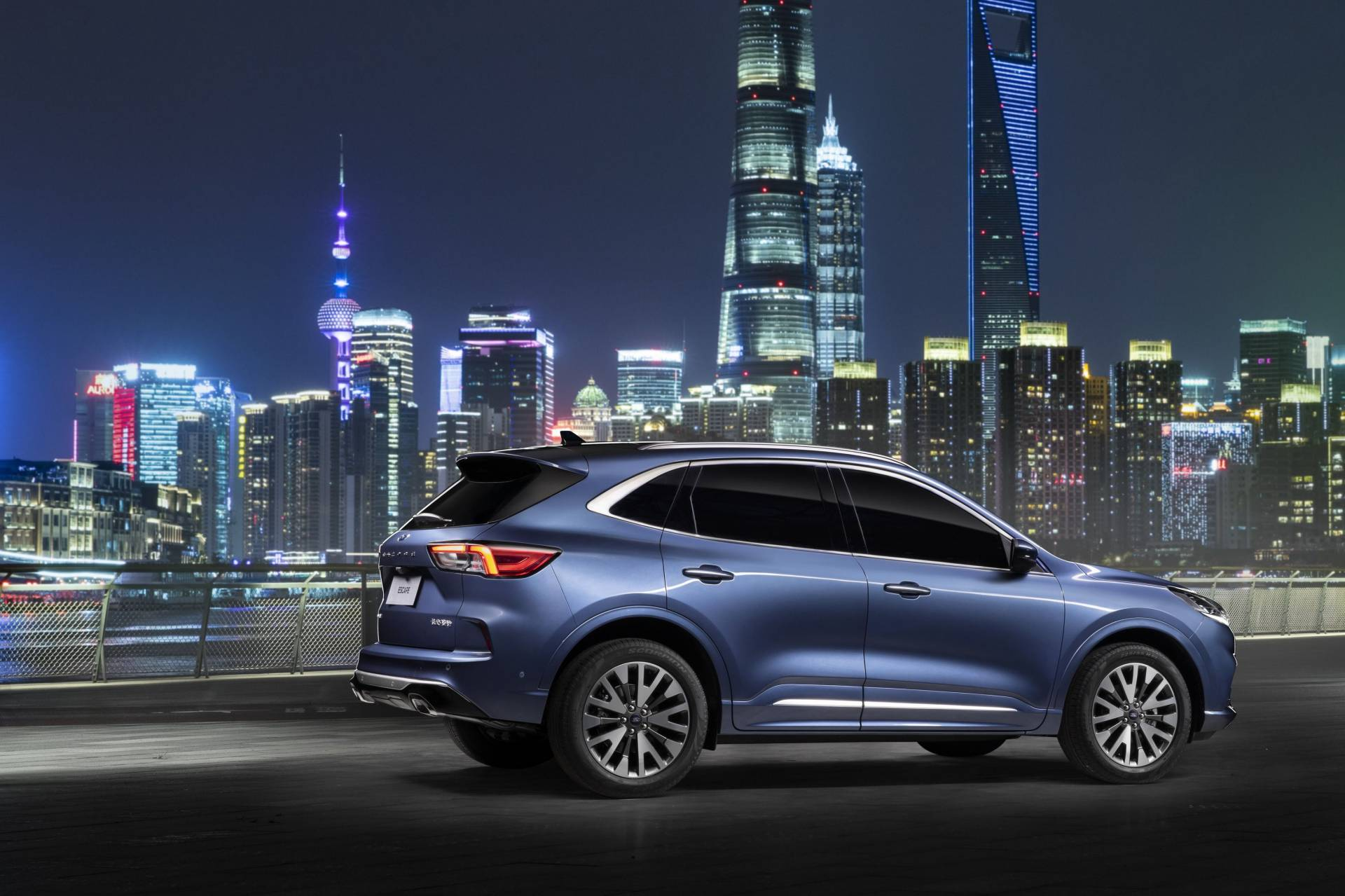 2020-ford-escape-china-5.jpeg
