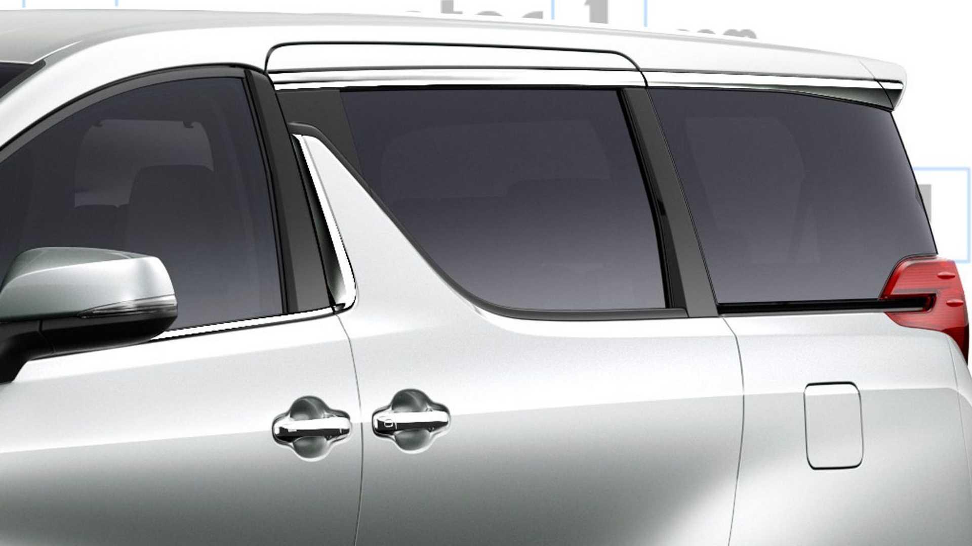 lexus-minivan-3.jpg
