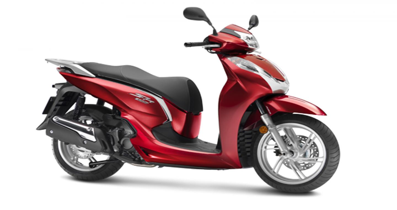 Honda SH300i 2018.png