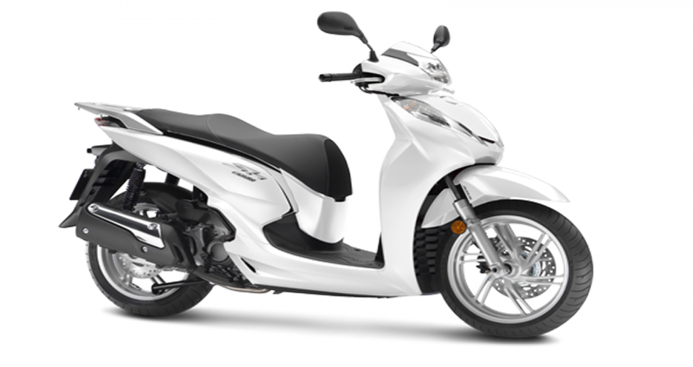 Honda SH300i 20181.png
