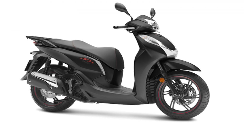 Honda SH300i 20182.png