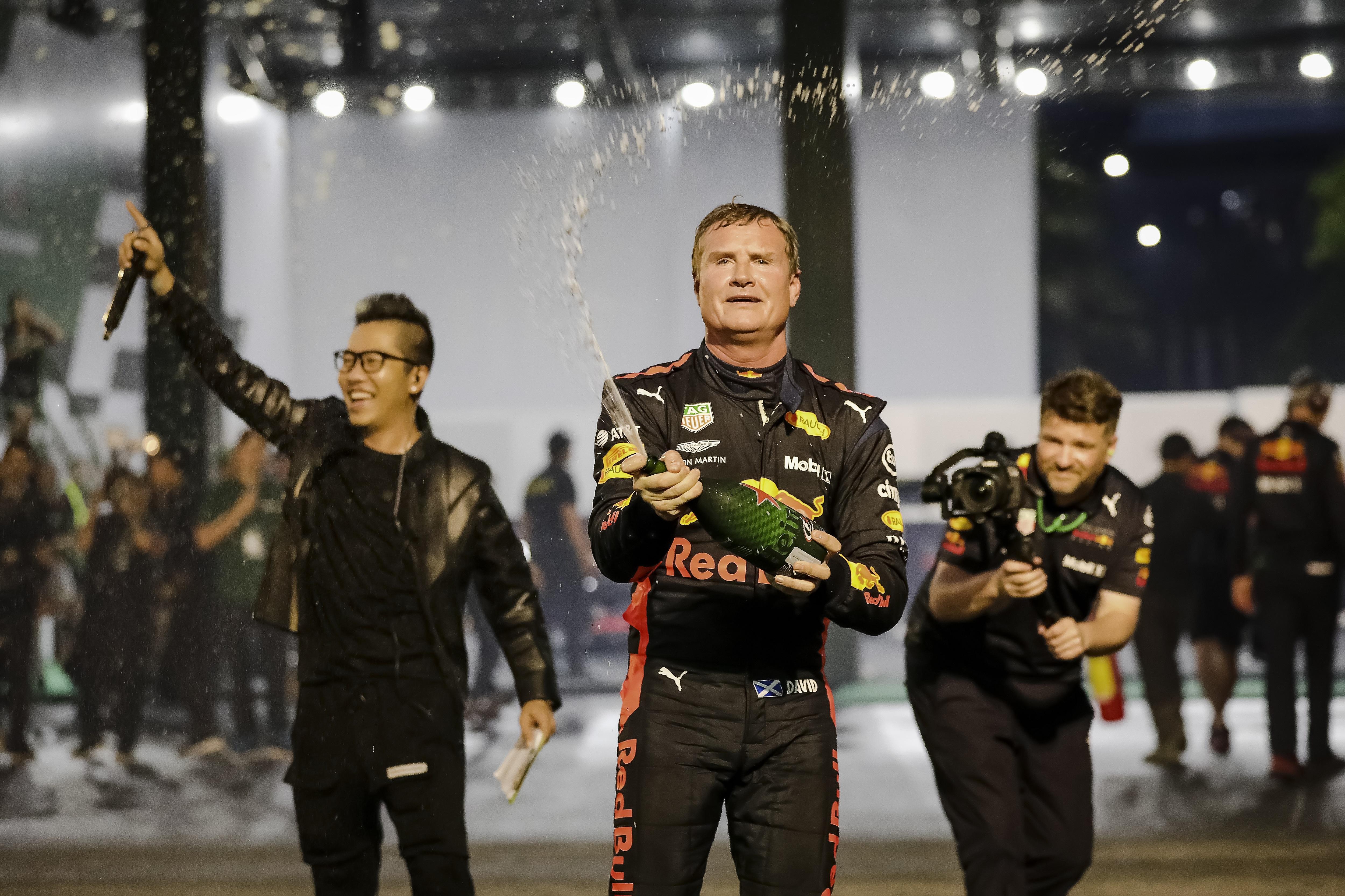 heineken-f1-ambassador-david-coulthard-2.jpg