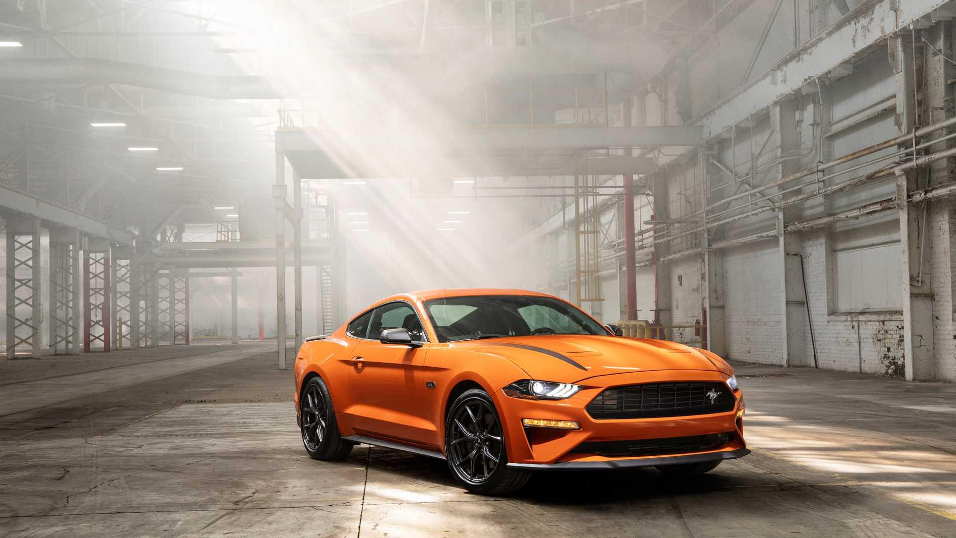 2020-ford-mustang-high-perf-package-1.jpg